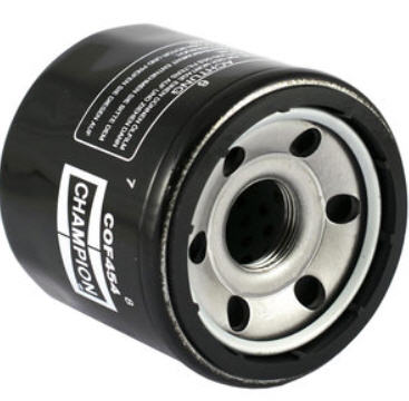 CHAMPION OIL FILTER, COF454